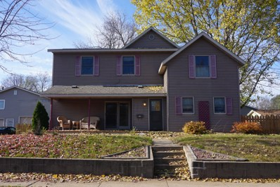 406 8th Ave S, Onalaska, WI 54650 - #: 1612573