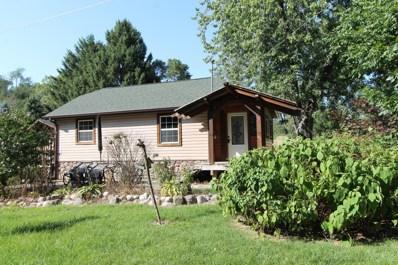 N6185 Crescent Pl, Spring Prairie, WI 53105 - #: 1613084