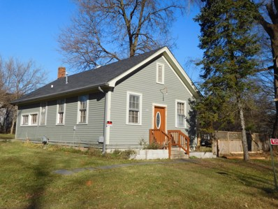 W340 Potter Rd, Spring Prairie, WI 53105 - #: 1614004