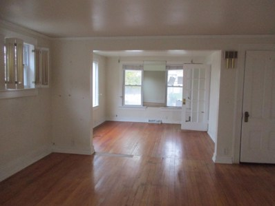 919 New York Ave, Sheboygan, WI 53081 - #: 1614301