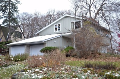 835 N 60th St, Wauwatosa, WI 53213 - #: 1614581