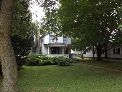241 N Newcomb St, Whitewater, WI 53190 - #: 1614670