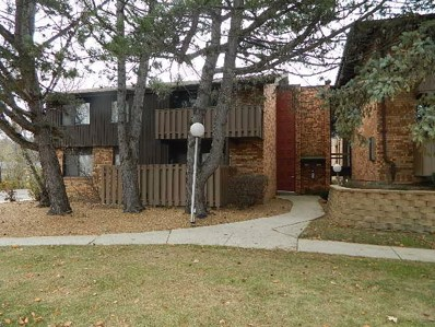 6999 Green Bay Ave UNIT C, Glendale, WI 53209 - #: 1614964
