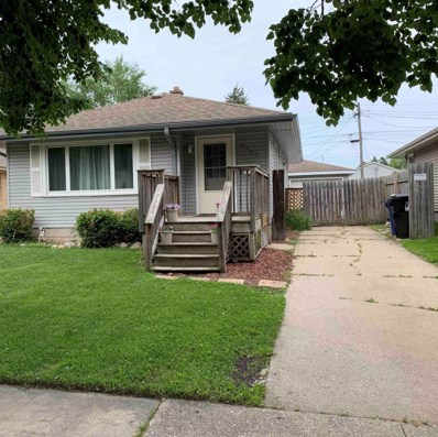 2327 Hayes Ave, Racine, WI 53405 - #: 1615540