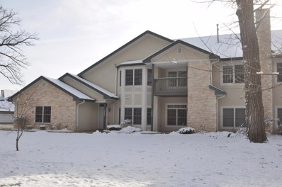10294 W Deerwood Ln, Franklin, WI 53132 - #: 1615642