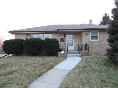 1235 Cedar Creek St, Racine, WI 53402 - #: 1616302