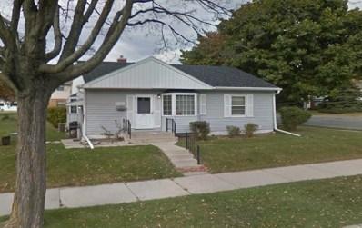 6800 W Euclid Ave, Milwaukee, WI 53219 - #: 1616440