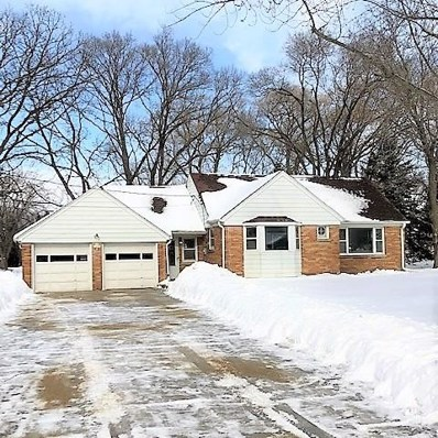S69W12770 Woods Rd, Muskego, WI 53150 - #: 1617309