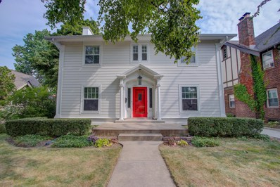 2424 E Beverly Rd, Shorewood, WI 53211 - #: 1618262