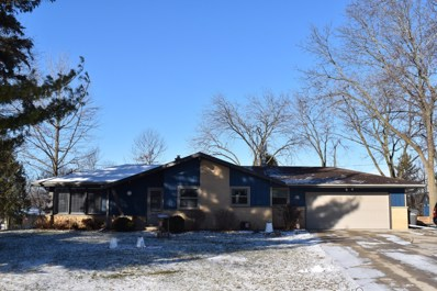 W130S6631 Somerset Ct, Muskego, WI 53150 - #: 1618331