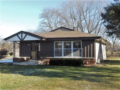 4300 S 47th St, Greenfield, WI 53220 - #: 1618370