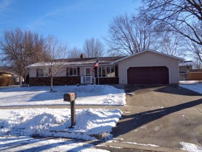 624 8th Ave N, Onalaska, WI 54650 - #: 1618384