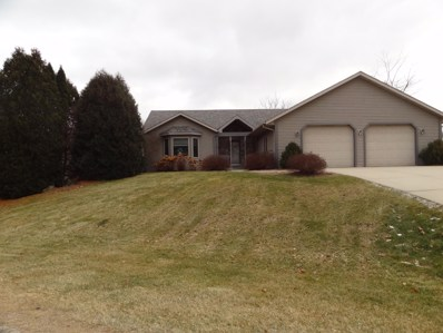 5469 Royal Ave, Hartford, WI 53086 - #: 1618894