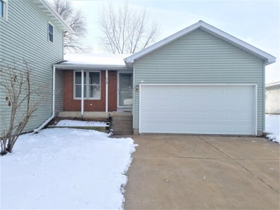 519 16th Ave N, Onalaska, WI 54650 - #: 1619802