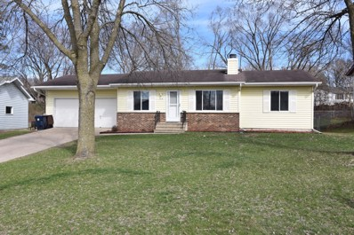 310 13th Ct N, Onalaska, WI 54650 - #: 1619810