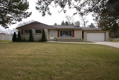 S63W12609 Emerson Dr, Muskego, WI 53150 - #: 1619848