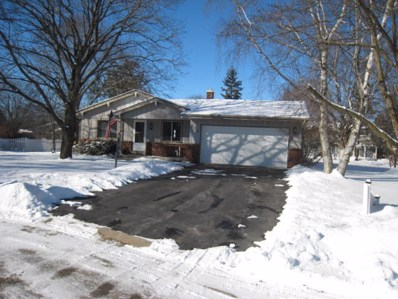 774 Kingston Ct, Hartland, WI 53029 - #: 1620101