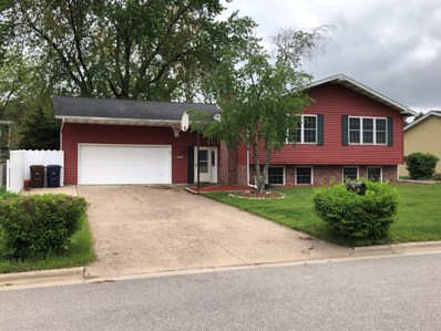 518 N 13th Place, Onalaska, WI 54650 - #: 1620180