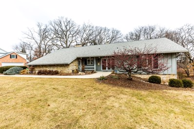 3640 Mary Cliff Ln, Brookfield, WI 53005 - #: 1620398