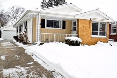 2533 N 113th St, Wauwatosa, WI 53226 - #: 1620666