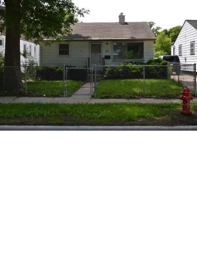 2735 W Bobolink Ave, Milwaukee, WI 53209 - #: 1620842