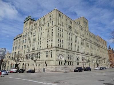 270 E Highland Ave UNIT 111, Milwaukee, WI 53202 - #: 1621052