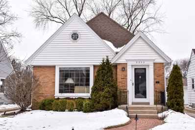 2355 N 83rd St, Wauwatosa, WI 53213 - #: 1621087