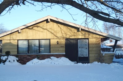 4044 S 91st Pl, Greenfield, WI 53228 - #: 1621671