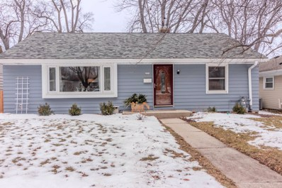 2773 N 84th St, Milwaukee, WI 53222 - #: 1621904