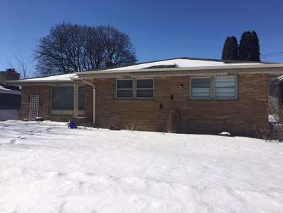 2327 N 113th St, Wauwatosa, WI 53226 - #: 1621940