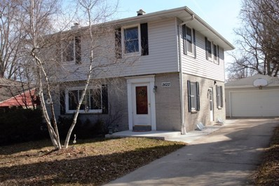 2622 N 116th St, Wauwatosa, WI 53226 - #: 1622452