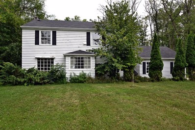 13418 N Lakewood Dr, Mequon, WI 53097 - #: 1622575
