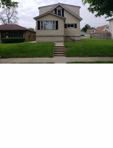 3667 E Martin Ave, Cudahy, WI 53110 - #: 1622639