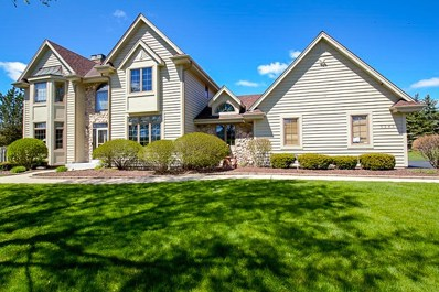 3265 Dartmouth Dr, Brookfield, WI 53005 - #: 1623660