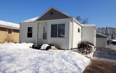 1932 N 117th ST, Wauwatosa, WI 53226 - #: 1623794