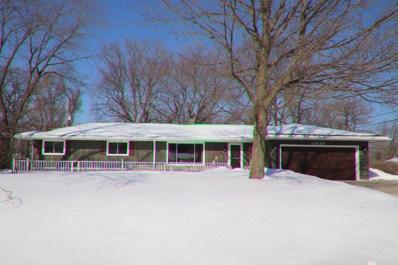 11638 W James Ave, Franklin, WI 53132 - #: 1624138