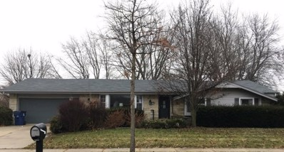 7934 S Verdev Dr, Oak Creek, WI 53154 - #: 1624681