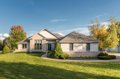W260S7450 Oakdale Dr, Vernon, WI 53189 - #: 1624705