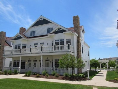 423 Beachfront CT UNIT 751, Sheboygan, WI 53081 - #: 1624746