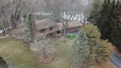 16120 Woodstock Ct, Brookfield, WI 53005 - #: 1624984