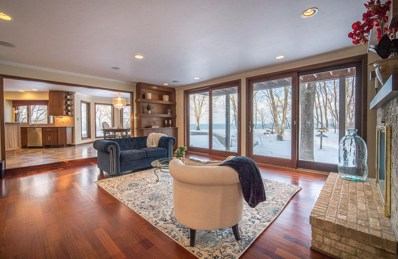 11266 N Lakeview Pl, Mequon, WI 53092 - #: 1625139