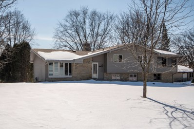 16935 Beverly Dr, Brookfield, WI 53005 - #: 1625497