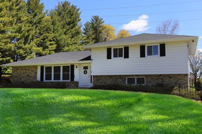 780 Hillside Ct, Cedarburg, WI 53012 - #: 1625574
