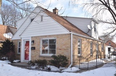 2830 N 84th St, Milwaukee, WI 53222 - #: 1626082