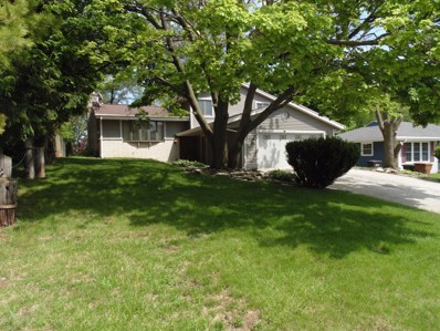 3805 3rd Ave, South Milwaukee, WI 53172 - #: 1626135
