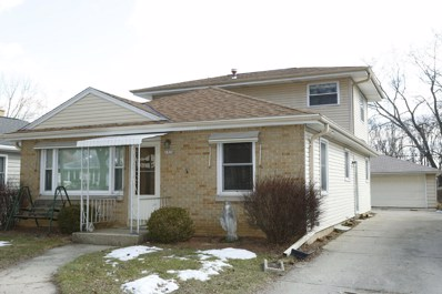 1920 N 117th St, Wauwatosa, WI 53226 - #: 1626749