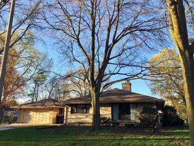 1674 N 118th St, Wauwatosa, WI 53226 - #: 1626965