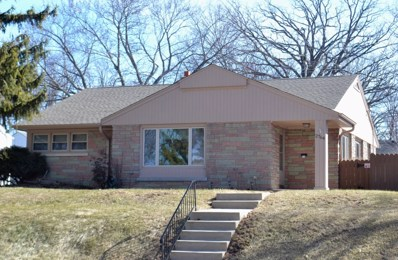 2764 N 86th St, Milwaukee, WI 53222 - #: 1627089