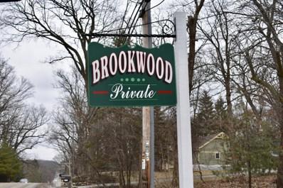 737 Upper Brookwood Dr, Fontana, WI 53125 - #: 1627385