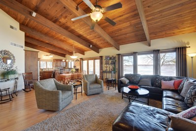 331 S Ferry Dr, Lake Mills, WI 53551 - #: 1627893